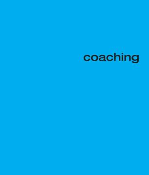coaching-306x360