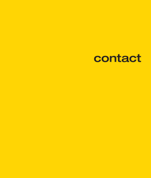 contact-306x360