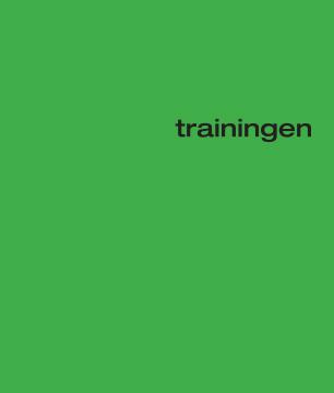 trainingen-306x360